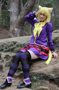 rin_kagamine___trick_and_treat_cosplay_02_by_ka_ze_na-d4wlr17